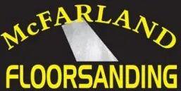 McFarland Floor Sanding Floor Sanding Rodney
